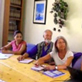 Spanish courses for Seniors and mature students in Malaga,Club 50 + courses