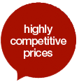prices, highly competitive prices, offer, good price, economic